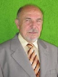 Simon-Jójárt Sándor János, képviselő