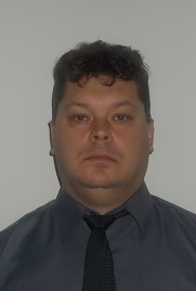 Takács Tibor, alpolgármester